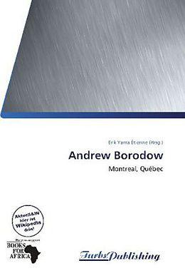 Cover: https://exlibris.azureedge.net/covers/9786/1379/7885/6/9786137978856xl.jpg