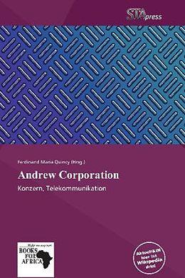 Cover: https://exlibris.azureedge.net/covers/9786/1379/7962/4/9786137979624xl.jpg