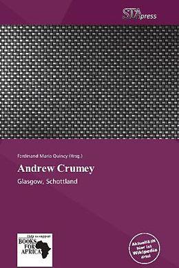 Cover: https://exlibris.azureedge.net/covers/9786/1379/7970/9/9786137979709xl.jpg