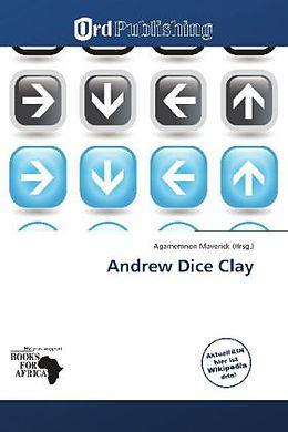 Cover: https://exlibris.azureedge.net/covers/9786/1379/7990/7/9786137979907xl.jpg