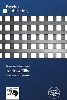 Cover: https://exlibris.azureedge.net/covers/9786/1379/8038/5/9786137980385xl.jpg