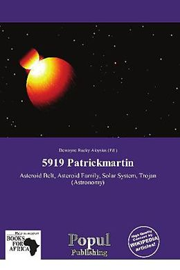 Cover: https://exlibris.azureedge.net/covers/9786/1379/8058/3/9786137980583xl.jpg