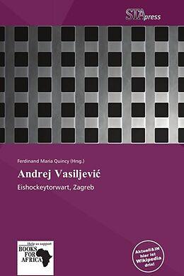 Cover: https://exlibris.azureedge.net/covers/9786/1379/8073/6/9786137980736xl.jpg