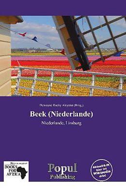 Niederländische Handynummer