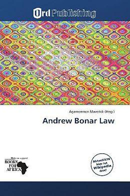 Cover: https://exlibris.azureedge.net/covers/9786/1379/8262/4/9786137982624xl.jpg