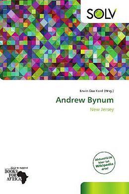 Cover: https://exlibris.azureedge.net/covers/9786/1379/8277/8/9786137982778xl.jpg