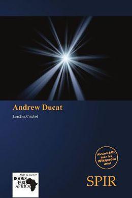 Cover: https://exlibris.azureedge.net/covers/9786/1379/8351/5/9786137983515xl.jpg