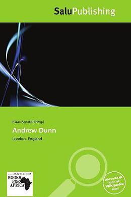 Cover: https://exlibris.azureedge.net/covers/9786/1379/8354/6/9786137983546xl.jpg