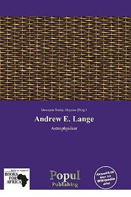 Cover: https://exlibris.azureedge.net/covers/9786/1379/8359/1/9786137983591xl.jpg
