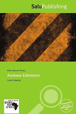 Cover: https://exlibris.azureedge.net/covers/9786/1379/8362/1/9786137983621xl.jpg