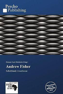 Cover: https://exlibris.azureedge.net/covers/9786/1379/8368/3/9786137983683xl.jpg