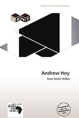 Cover: https://exlibris.azureedge.net/covers/9786/1379/8450/5/9786137984505xl.jpg