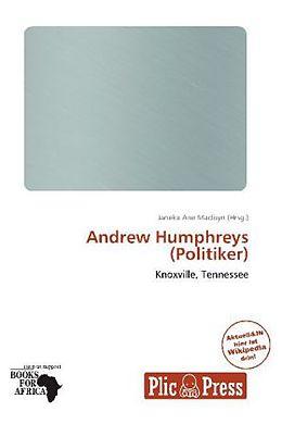 Cover: https://exlibris.azureedge.net/covers/9786/1379/8458/1/9786137984581xl.jpg