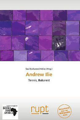 Cover: https://exlibris.azureedge.net/covers/9786/1379/8472/7/9786137984727xl.jpg