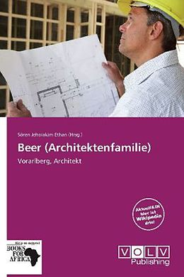 Cover: https://exlibris.azureedge.net/covers/9786/1379/8473/4/9786137984734xl.jpg