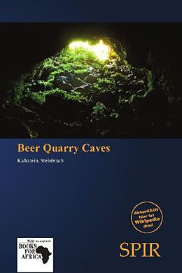 Cover: https://exlibris.azureedge.net/covers/9786/1379/8525/0/9786137985250xl.jpg