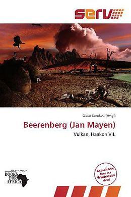 Cover: https://exlibris.azureedge.net/covers/9786/1379/8578/6/9786137985786xl.jpg