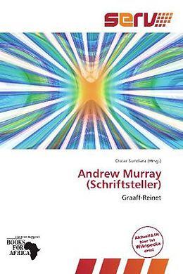 Cover: https://exlibris.azureedge.net/covers/9786/1379/8603/5/9786137986035xl.jpg