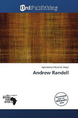 Cover: https://exlibris.azureedge.net/covers/9786/1379/8663/9/9786137986639xl.jpg