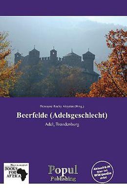 Cover: https://exlibris.azureedge.net/covers/9786/1379/8680/6/9786137986806xl.jpg