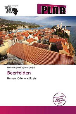 Cover: https://exlibris.azureedge.net/covers/9786/1379/8688/2/9786137986882xl.jpg