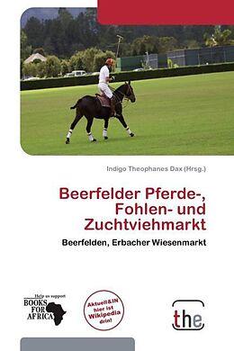 Cover: https://exlibris.azureedge.net/covers/9786/1379/8696/7/9786137986967xl.jpg