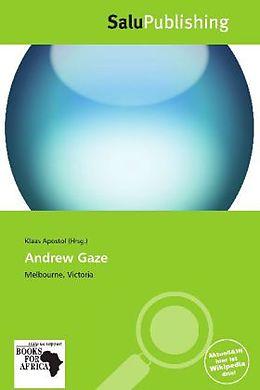 Cover: https://exlibris.azureedge.net/covers/9786/1379/8738/4/9786137987384xl.jpg