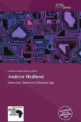 Cover: https://exlibris.azureedge.net/covers/9786/1379/8775/9/9786137987759xl.jpg