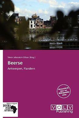 Cover: https://exlibris.azureedge.net/covers/9786/1379/8785/8/9786137987858xl.jpg