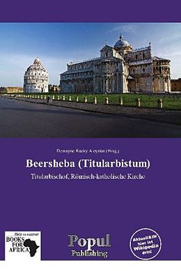 Cover: https://exlibris.azureedge.net/covers/9786/1379/8803/9/9786137988039xl.jpg