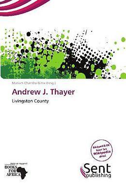 Cover: https://exlibris.azureedge.net/covers/9786/1379/8823/7/9786137988237xl.jpg