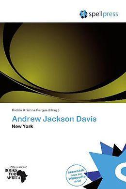 Cover: https://exlibris.azureedge.net/covers/9786/1379/8830/5/9786137988305xl.jpg