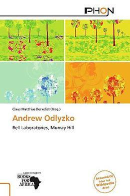 Cover: https://exlibris.azureedge.net/covers/9786/1379/9332/3/9786137993323xl.jpg