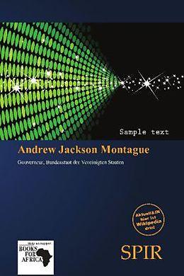 Cover: https://exlibris.azureedge.net/covers/9786/1379/9629/4/9786137996294xl.jpg
