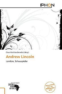 Cover: https://exlibris.azureedge.net/covers/9786/1379/9681/2/9786137996812xl.jpg