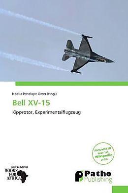 Cover: https://exlibris.azureedge.net/covers/9786/1379/9717/8/9786137997178xl.jpg