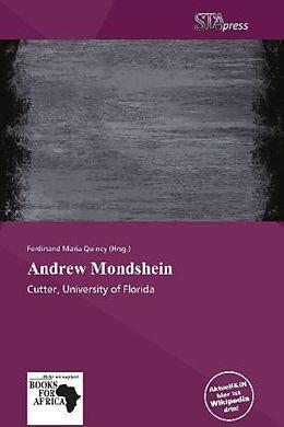 Cover: https://exlibris.azureedge.net/covers/9786/1379/9754/3/9786137997543xl.jpg