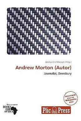 Cover: https://exlibris.azureedge.net/covers/9786/1379/9769/7/9786137997697xl.jpg