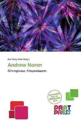 Cover: https://exlibris.azureedge.net/covers/9786/1379/9789/5/9786137997895xl.jpg