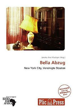Cover: https://exlibris.azureedge.net/covers/9786/1379/9794/9/9786137997949xl.jpg
