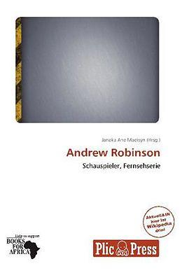 Cover: https://exlibris.azureedge.net/covers/9786/1379/9864/9/9786137998649xl.jpg