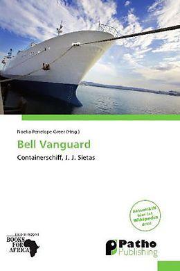 Cover: https://exlibris.azureedge.net/covers/9786/1379/9920/2/9786137999202xl.jpg