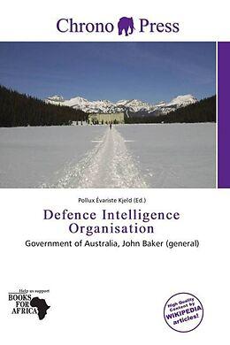 Cover: https://exlibris.azureedge.net/covers/9786/1380/1294/8/9786138012948xl.jpg