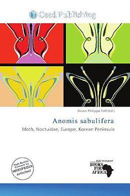 Cover: https://exlibris.azureedge.net/covers/9786/1380/1948/0/9786138019480xl.jpg