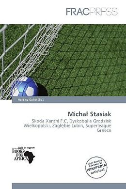 Cover: https://exlibris.azureedge.net/covers/9786/1380/2491/0/9786138024910xl.jpg