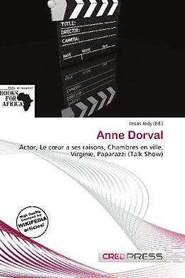 Cover: https://exlibris.azureedge.net/covers/9786/1380/6384/1/9786138063841xl.jpg