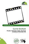 Kartonierter Einband Currie Graham von