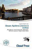 Cover: https://exlibris.azureedge.net/covers/9786/1380/7322/2/9786138073222xl.jpg