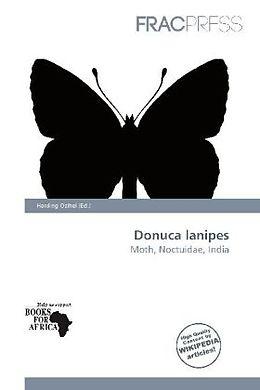 Cover: https://exlibris.azureedge.net/covers/9786/1380/7676/6/9786138076766xl.jpg