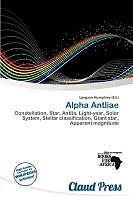 Cover: https://exlibris.azureedge.net/covers/9786/1380/9257/5/9786138092575xl.jpg
